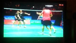 badminton all england 2014 final md