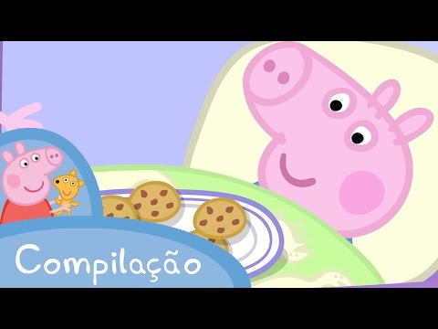 peppa-pig-português-brasil-|-compilation-69-|-hd-|-desenhos-animados