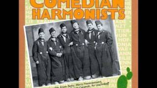 Watch Comedian Harmonists Leichte Kavallerie video