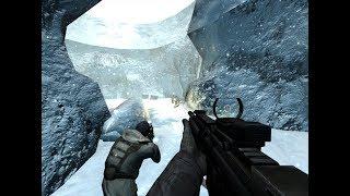 SAS: Secure Tomorrow - pc game full walkthrough