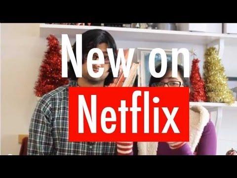 JUST ADDED to Netflix InstantWatch  DISNEY!!