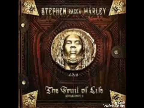 Rude Bwoy - Stephen Marley feat. Damian, Julian, Jo Mersa, Black-Am-I, Wayne Marshall & Determine