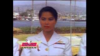 "Better than SNL ! ""TOMKAT ANGELS"" Trailer for Troma edited by David Giancola (B-Movie God)"