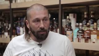 Чичваркин Дудь о терактах интервью
