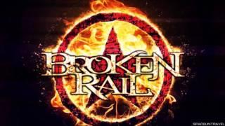 BrokenRail - Save Me