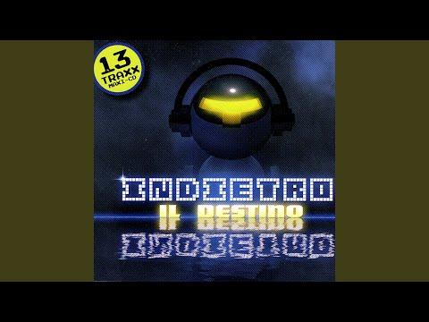 Emozione (Sigma Planeta Remix)