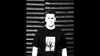 Guv - Catalog Riddim (Jaydan Remix)