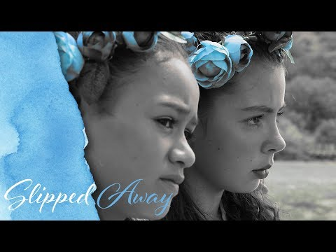 Slipped Away (Avril Lavigne) | A Tribute to Dolly Everett 💙💙