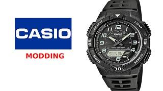 aq s800w 1bvef casio solar watch