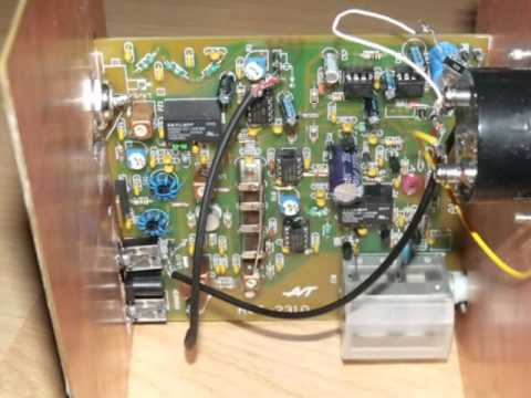 C9d6yya2ezm in addition Q4Mu N9lQ1A as well Q4Mu N9lQ1A together with Blog Under Construction in addition Linkgyujtemeny. on taurus radio qrp
