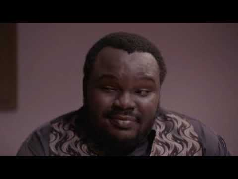 Download A Little White Lie Number One Home For Nollywood