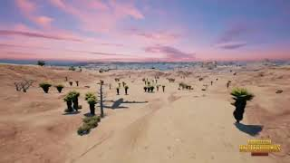 Pubg mobile music video || High grafics || Hindi/Urdu || Sayarha || By Gaming tech gamer