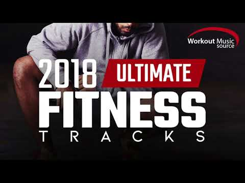 WOMS  2018 Ultimate Fitness Tracks