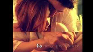 Enrique Iglesias ft. India Martínez - LOCO (Letra)