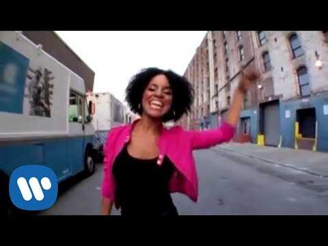 Laura Izibor - From My Heart To Yours (Video)