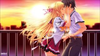 Repeat youtube video ATC | I'm In Heaven (When You Kiss Me) Nightcore