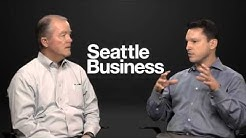 A Family Business Conversation with Christian Schiller and Rich Simmonds