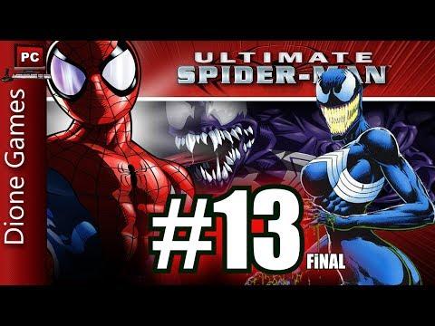 spiele spiderman kostenlos