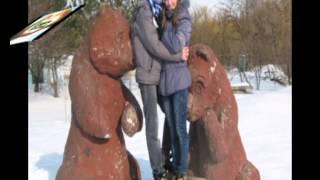 Фильм на день святого валентина (парень и девушка).avi