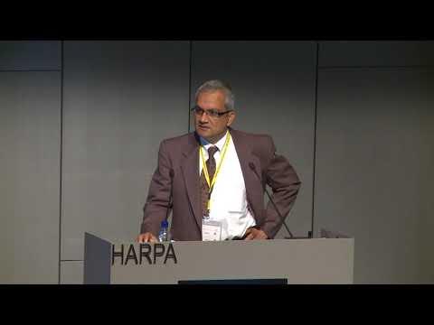 B3 – Mr  Jay Natwani, U S  Department of Energy – DOE