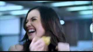 Jack 'n Jill Mang Juan Winlalaki TV Commercial 30s with Lourd De Veyra