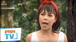 Tuyển Tập Hài Tết Đón Xuân 2020 Hay Nhất Cùng Việt Hương