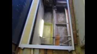шкаф купе 1770 угловой №3(, 2013-03-14T14:56:24.000Z)
