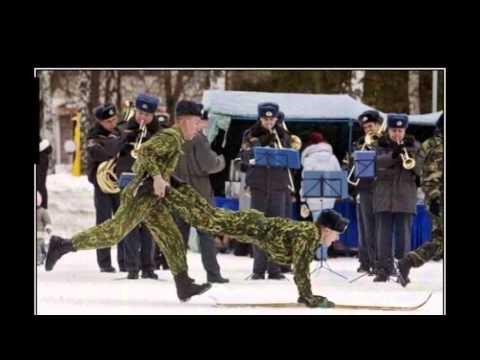 Прикольные картинки на тему армия