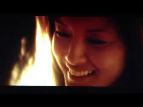 Kelly Hu in Undoing (clip)