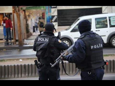 الأمم المتحدة: انتهاكات -خطيرة- بحق مئات الآلاف في تركيا  - 16:24-2018 / 3 / 20