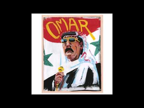 Клип Omar Souleyman - Mawal Jamar