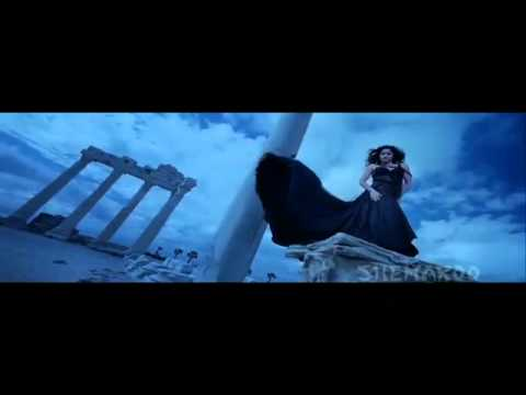 Tu Jaane Na   Ajab Prem Ki Ghazab Kahani   Full Song   YouTube