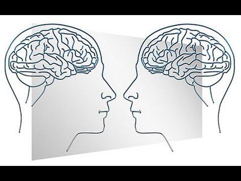 Najteži test mozga na svijetu-PROBAJTE
