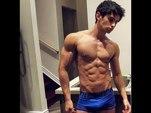 The Ugly Truth Of Being Shredded