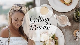 I HAVE BRACES!   The Last Every Day May   |   Fashion Mumblr
