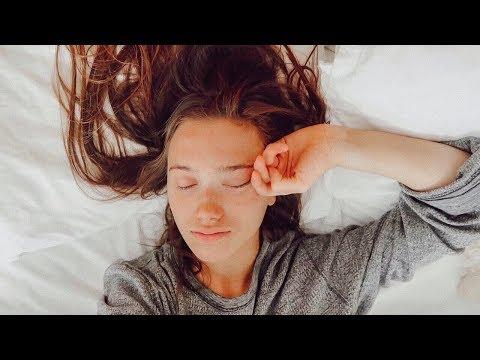 School Morning Routine 2018 | Hannah Meloche