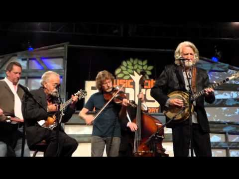John McEuen & Roland White, Christmas Time's A Comin' (Music City Roots) mp3