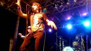 Satisfaction/International Rolling Stones Tribute Experience-Honky Tonk Women-Wilmington, NC