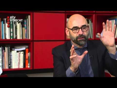 DocU: Jeroen Hermkens - za 7 feb 2015, 07:15:00 uur [RTV Utrecht]