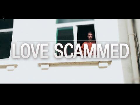 Love Scammed: Australian Woman In Cambodian Jail