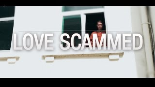 Love scammed: Australian woman in Cambodian jail - The Feed