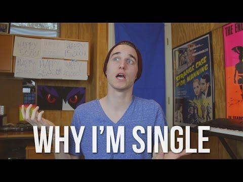 I'm Dating a Single Mom! from YouTube · Duration:  1 hour 17 minutes 43 seconds