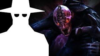 SideWays Shenanigans - Space Hulk Ascension