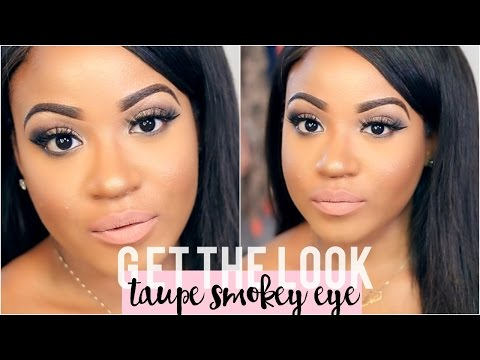 , 5 YouTube Beauty Vloggers You Should be Following