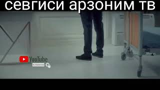 #RizoNovaUZ# Mavluda Asalhujayova Yg'lama Yrak !!!