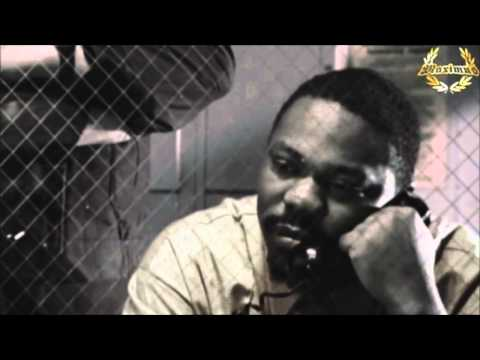 Ludacris ft. Beanie Sigel, Pimp C & C-Murder - Do Your Time Maximus Remix (CM 05)