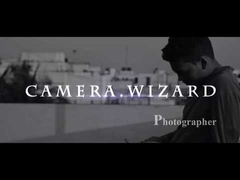 camera.wizard photographer best in town  bangalore