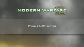 Streaming Old Call of Duty Games Online Multiplayer
