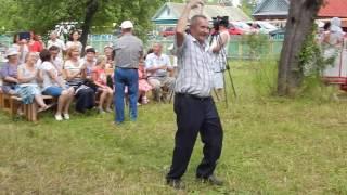 Тур выходного дня: Фестиваль-конкурс чувашской национальной кухни_08