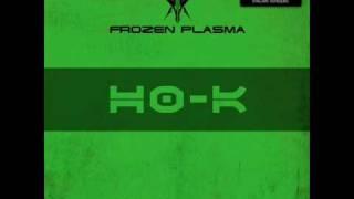 Frozen Plasma - Tanz Die Revolution (Syrian Remix)
